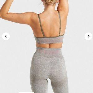 Gymshark Intimates & Sleepwear - Gymshark flex sports bra